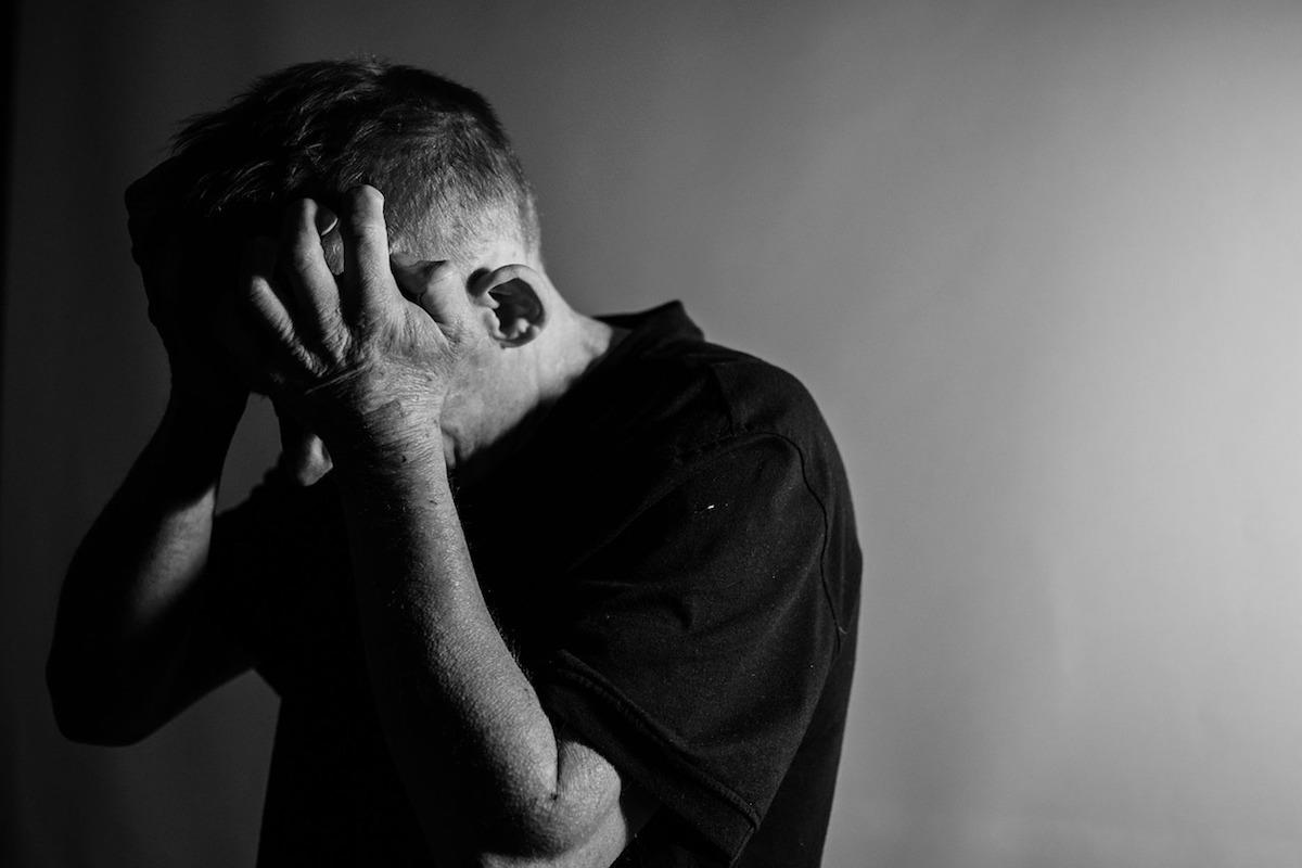 thérapie centrée sur les émotions
